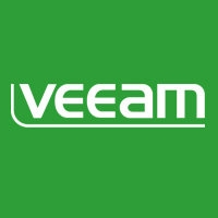 1st Year Payment for Veeam Backup Essentials Instances - Enterprise - 3 Years Subscription Annual Billing & Production (