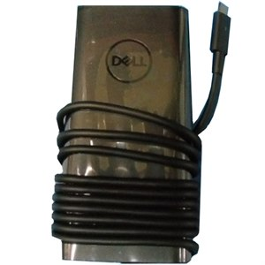 Kit - E5 90W Type-C AC Adapter (EUR)