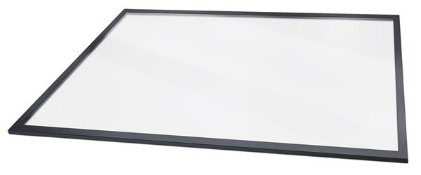 Ceiling Panel - 1200mm (48in)