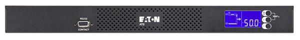 EATON Prepínač ATS 30A Netpack