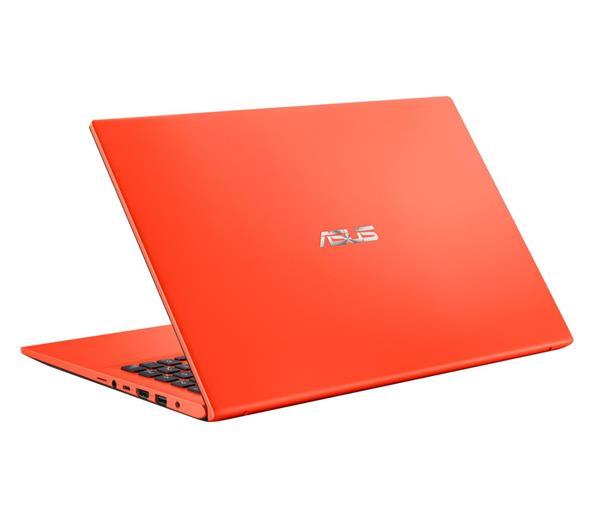ASUS VivoBook X512UA-EJ458T Intel i3-7020U 15.6
