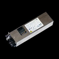 MIKROTIK - HOT SWAP +/-48V 150W s ventilátorom pre CCR1072-1G-8S+