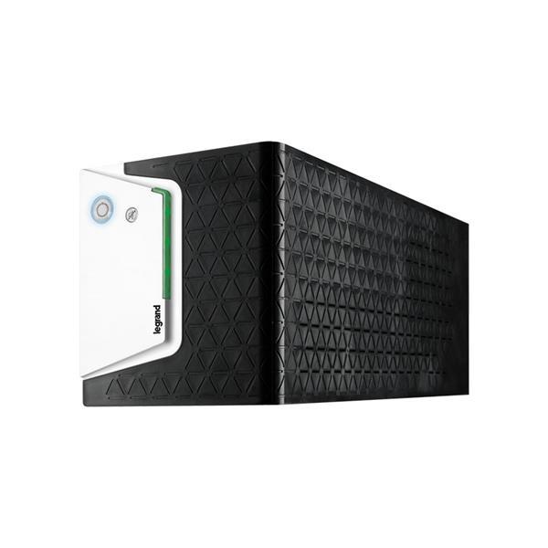 Legrand UPS KEOR SP 1500 VA Francúzske zásuvky