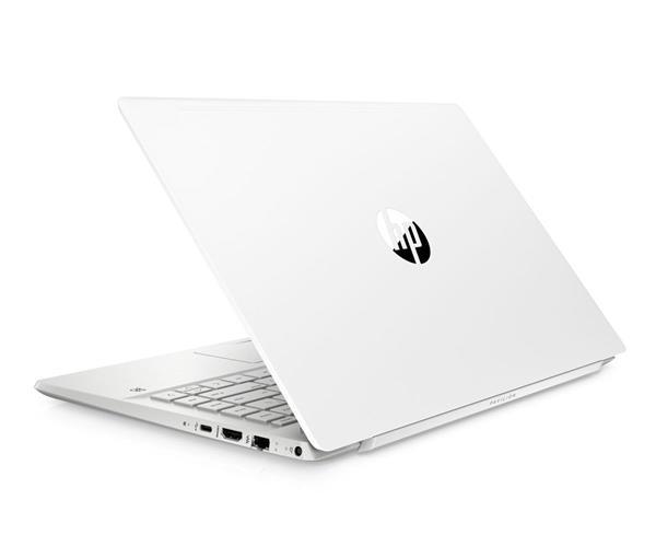 HP Pavilion 14-ce2000nc, i3-8145U, 14.0 FHD/IPS, UMA, 4GB, SSD 256GB, ., W10, 2/2/0, Ceramic white