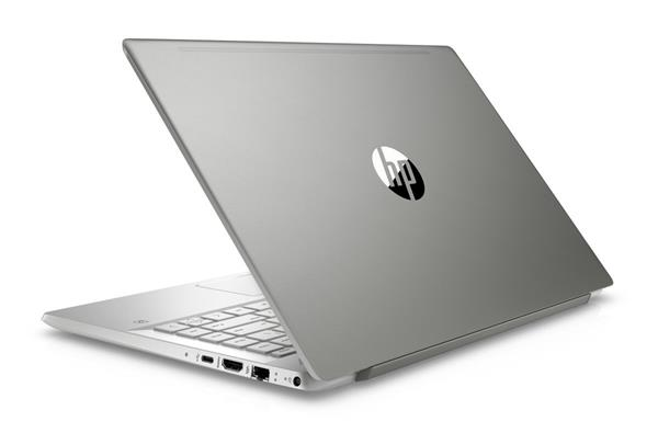 HP Pavilion 14-ce2009nc, i5-8265U, 14.0 FHD/IPS, MX130/2GB , 8GB, SSD 256GB, ., W10, 2/2/0, Mineral silver