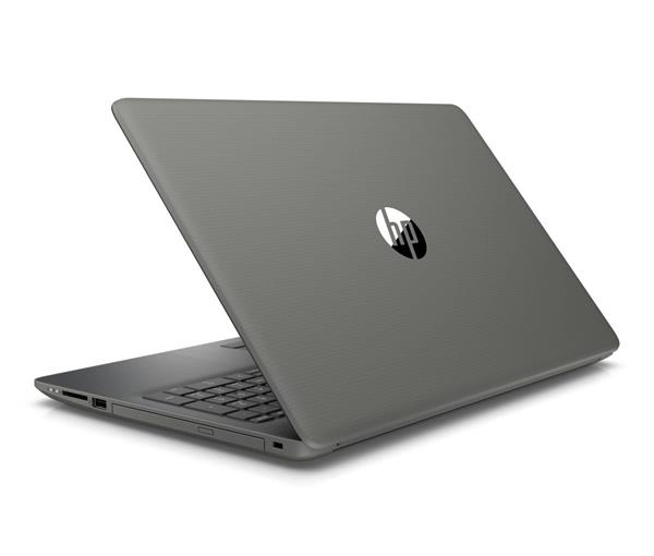 HP 15-db1003nc, R3-3200U, 15.6 FHD/TN, UMA, 4GB, 1TB5k4, DVDRW, W10, 2/2/0, Chalkboard grey