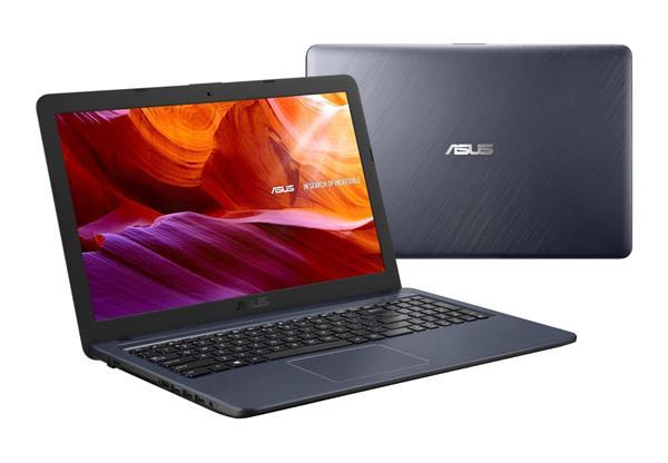 ASUS X543UA-DM1898T Pentium Gold 4417U 15.6