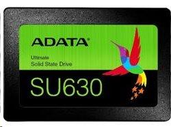 ADATA SSD 240G SU630 SATA III 2.5