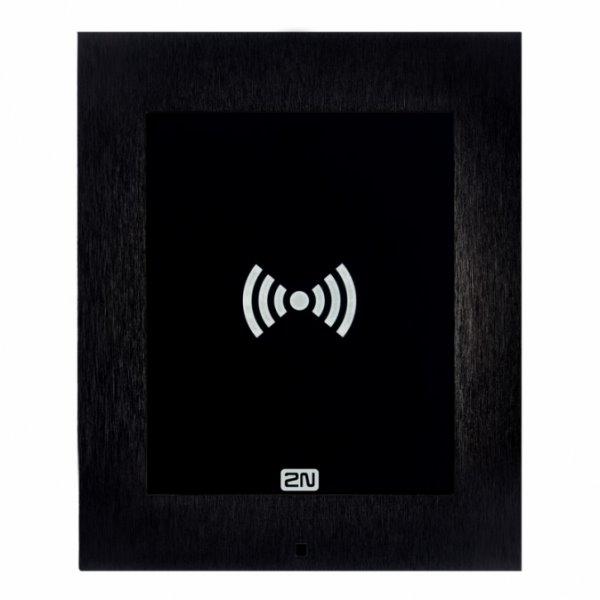 2N Access Unit 2.0 RFID - 125kHz, secured 13.56MHz, NFC