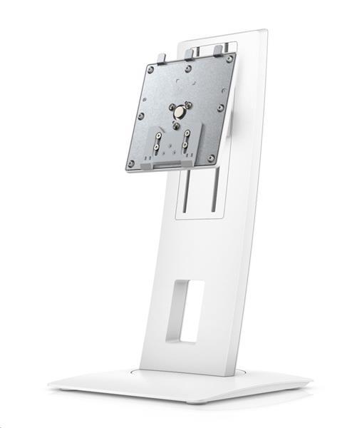 HP HC271 Stand