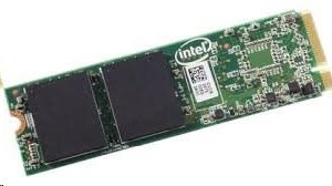Intel® SSD D3-S4510 Series (480GB, M.2 SATA 6Gb/s, 3D2, TLC) Generic Single Pack