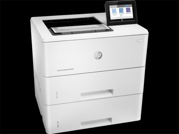 HP LaserJet Enterprise M507x /náhrada za M506x/