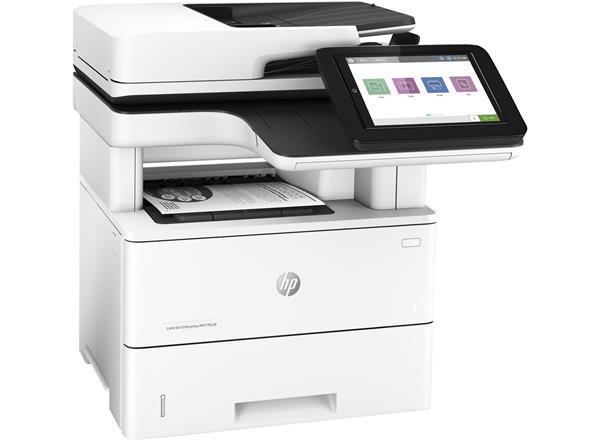 HP LaserJet Enterprise MFP M528dn /nahrada za MFP M527dn/