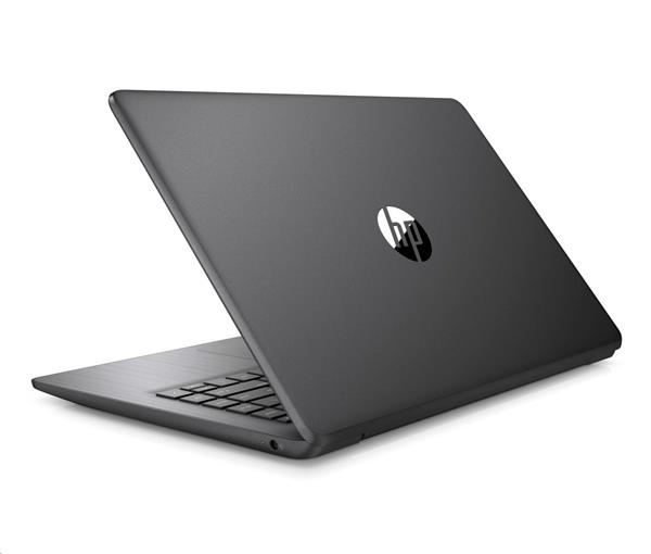 HP Stream 14-ds0009nc, A4-9120e, 14.0 FHD/IPS, UMA, 4GB, 64GB eMMC , ., W10S, 2/2/0, Brilliant Black