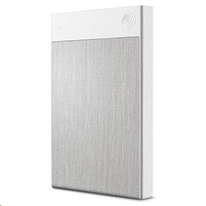 Seagate Backup Plus Ultra Touch 2TB 2,5