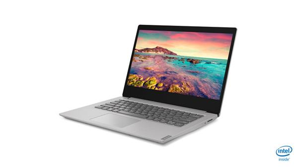 Lenovo IP S145-14 4205U 1.8GHz 14.0
