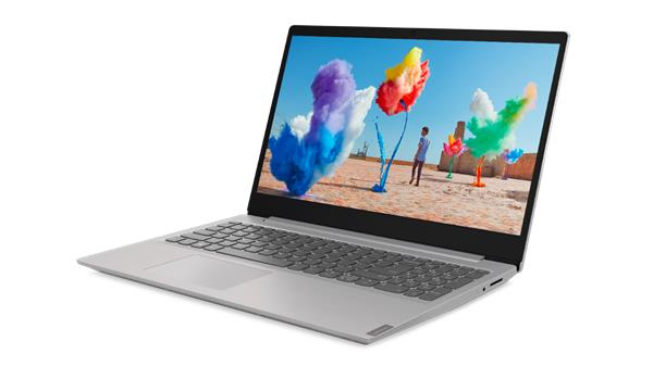 Lenovo IP S145-15 A9-9425 3.7GHz 15.6