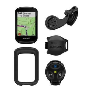 Garmin Edge 830 MTB Bundle