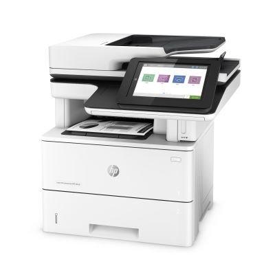 HP LaserJet Enterprise MFP M528f /nahrada za MFP M527f/