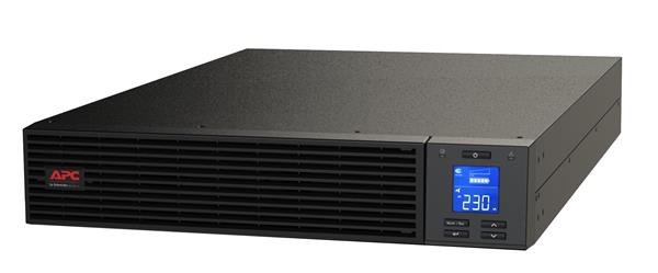 APC Easy UPS SRV RM 1000VA 230V ,with RailKit