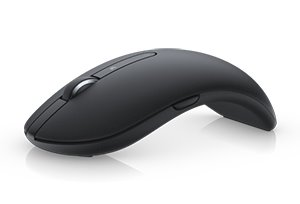 Dell Premier Wireless Mouse-WM527
