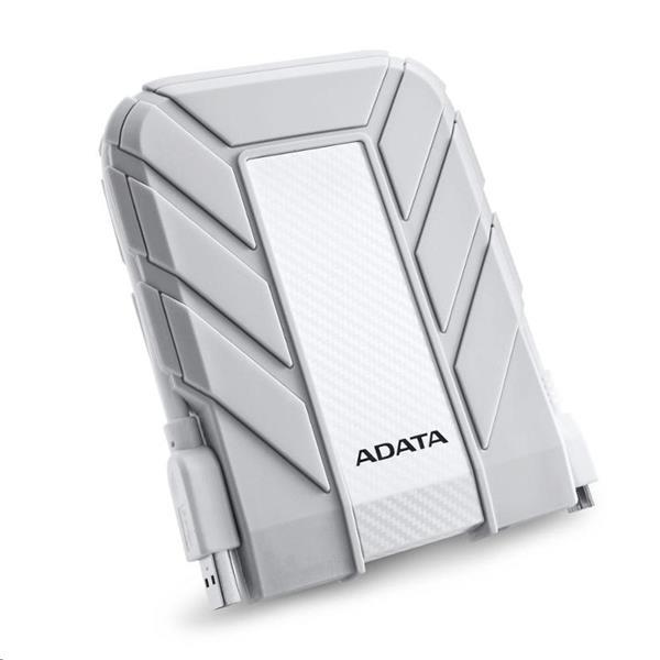 A-DATA DashDrive™ Durable HD710A 2,5