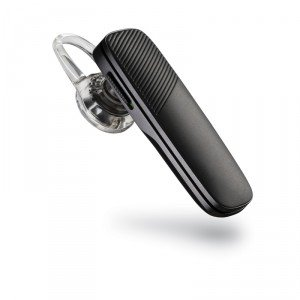 Plantronics Headset Explorer 500 Bluetooth v4.1, čierny
