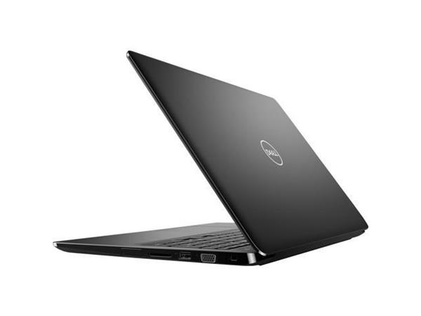 Dell Latitude 3500/ i3-8145U/8GB/256GB SSD/15.6