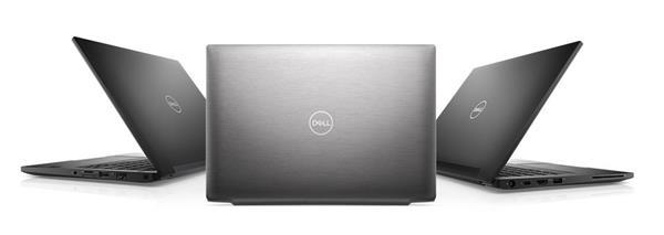 Dell Latitude 7390/ i5-8350U/8GB/256GB SSD/13.3