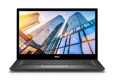 Dell Latitude 7490/ i5-8350U/8GB/256GB SSD/14.0