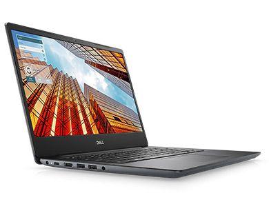 DELLVostro 5481/ i5-8265U/8GB/128GB SSD PCle + 1TB/14.0