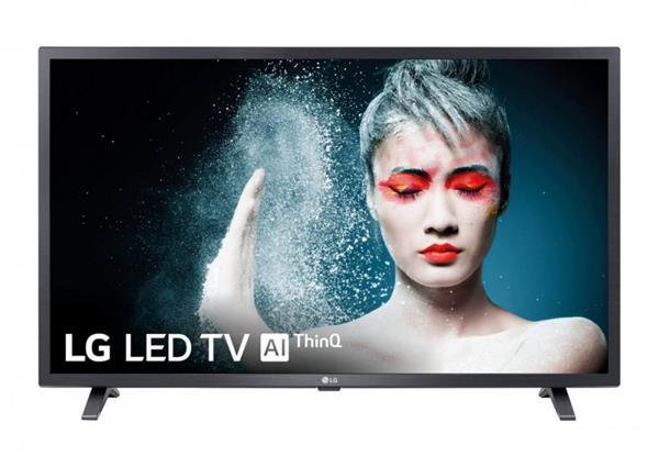 LG 32LM550B LED TV 32