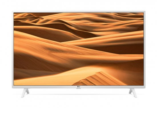 LG 49UM7390 SMART LED TV 49