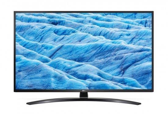 LG 55UM7450 SMART LED TV 55