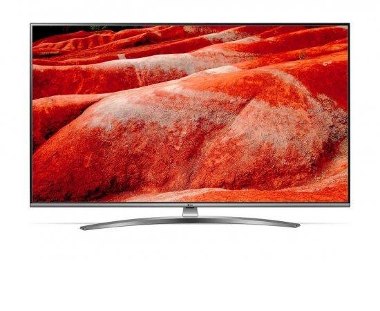 LG 55UM7610 SMART LED TV 55
