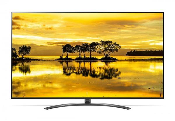 LG 86SM9000 SMART LED TV 86