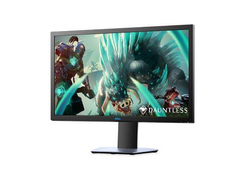 Dell 24 Gaming Monitor - S2419HGF - 60.5cm(23.8