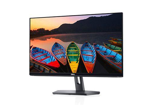Dell 24 Monitor - SE2419H - 60.5cm(23.8