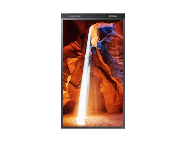 Samsung OM55N-D 55