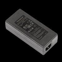 MIKROTIK - zdroj 48V pre RouterBOARD (2,0A / 96W)