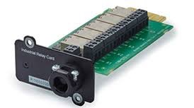 Eaton Komunikačná karta - Industrial Relay-MS