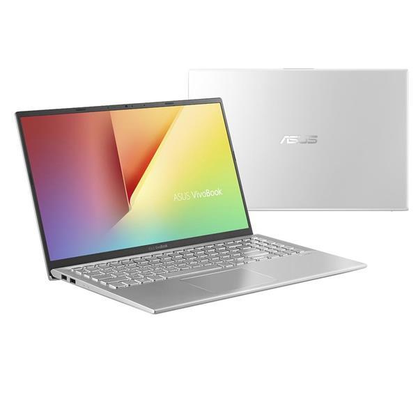ASUS VivoBook X512UA-EJ258T Intel i3-7020U 15.6