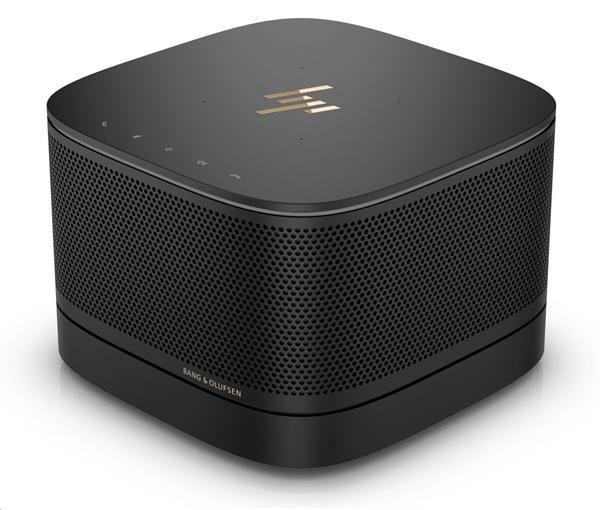 HP Elite Slice G2 for Meeting Rooms, i5-7500T, IntelHD, 8GB, SSD 256GB, noODD, W10IoT, 3-3-3, WiFi/BT/Vpro