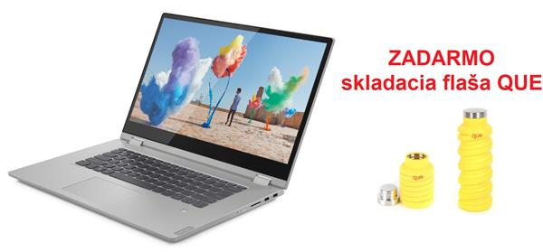 Lenovo IP C340-15 i5-8265U 3.9GHz 15.6