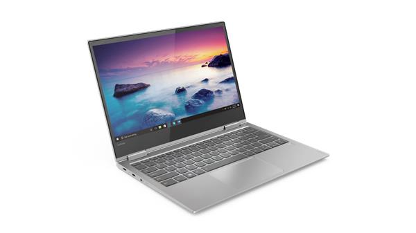 Lenovo IP YOGA 730-13 i5-8265U 3.9GHz 13.3