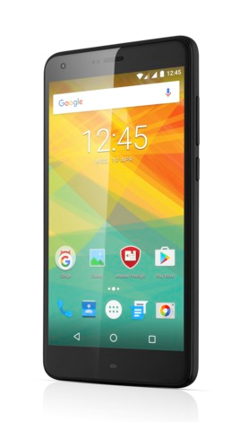 BAZAR_Prestigio Multiphone Grace S7 LTE 5.5
