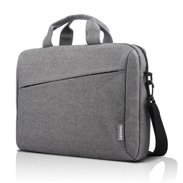 Lenovo 15.6 Laptop Casual Toploader T210 - taska