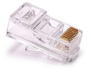 CNS konektor RJ45-8p8c,50µ