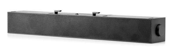 Reproduktorový panel HP S101