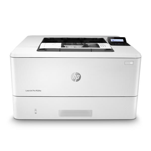 HP LaserJet Pro M304a Printer